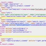 catalogsearch.xml